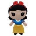 Zulily 官网: Disney Princesses 儿童服饰及收藏品最高55% OFF优惠