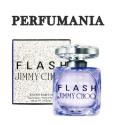 Perfumania: 订单享30% OFF + 满$50减$10
