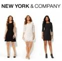 New York & Company: BOGO 50% OFF+$15 OFF $30