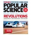 Magazines: Popular Science & more Only $5