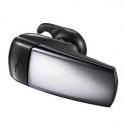 全新 Rocketfish Mobile RF-EX7 蓝牙耳机