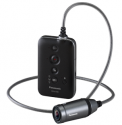 Panasonic HX-A100 高清数码摄像机