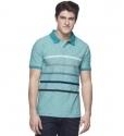 Target:精选男式Polo衫和衬衣特卖高达65% OFF
