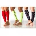 Groupon: 护小腿半截袜