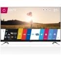 """LG 55"""" 1080p 240Hz 3D LED智能高清电视"""