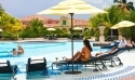 Bookit: Sandals Whitehouse European Village and Spa Up to 65% OFF