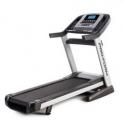 Amazon Gold Box 今日特卖:ProForm Pro 2000 跑步机