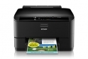 Epson: Up to 89% OFF Printers&more Clearance