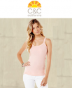 C&C California: Up to 40% OFF Your Purchase