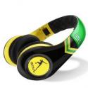Amazon Gold Box 今日特卖:精选 SOUL 耳机特卖,折扣高达65% OFF