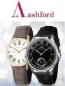Ashford:折扣多达$100 OFF,品牌手表高达15% OFF