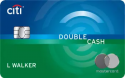 Citi® Double Cash Card –  18 month BT offer