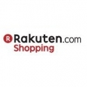 Rakuten(Buy.com): 精选产品$10 OFF $50 优惠