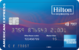 Hilton Honors Ascend Card from American Express - Earn 125,000 Hilton Honors Bonus Points