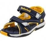 Timberland Mad River Sandal 天伯伦宝宝凉鞋