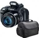 Canon 佳能 PowerShot SX50 HS 数码相机