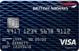 British Airways Visa Signature® Card - 50,000 bonus Avios