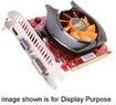 Palit GeForce GT 240 1GB DDR3 PCI-E Video Card $59.99