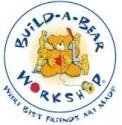 Build-A-Bear: 购物满$30减$10