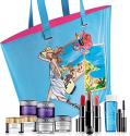 Bloomingdales: 购买Lancome 产品满$39.5送7件套礼品