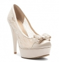 OnlineShoes: 20% OFF Reg. Priced Orders over $80