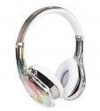 Monster: 30% OFF New Best-Selling Headphones