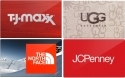 CardCash: TJ Maxx, Starbucks, Macy's Gift Card Up To 20% OFF