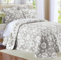 Up To 50% OFF + Extra 25% OFF Bedding Sale