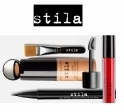 Stila Cosmetics:购买Stila正价产品可享20% OFF 优惠