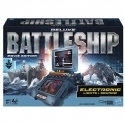 CowBoom: Hasbro 38194 Deluxe Battleship 游戏