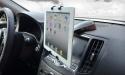 Groupon: Aduro iPad和平板电脑车内支架