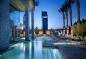 Expedia: Las Vegas等地精选酒店预订最高50% OFF优惠