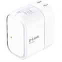 D-Link 多功能移动伴侣 DIR-505L