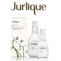 Jurlique: 春季护肤畅销10件产品30% OFF