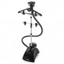 全新 Sunbeam S1500 1500 Watt 蒸汽挂烫机