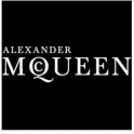 Alexander McQUEEN: Select Items From $149