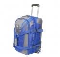 High Sierra A.T. GO 22寸拉杆行李背包