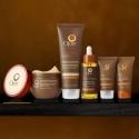 Ojon: 精选护发套装最高30% OFF + 第二天到货服务