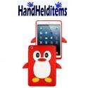 HandHeldItems: Up To 86% OFF iPad mini Cases + Extra 20% OFF