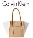 6pm: 精选Calvin Klein女包折扣高达45% OFF + Extra 10% OFF