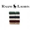 Ralph Lauren拉夫劳伦浴巾