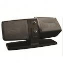 全新 Ambia ACH-120 Two Zone 陶瓷加热器