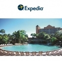 Expedia 官网:精选顶级海滩酒店预订,折扣可达45% OFF
