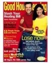 Good Housekeeping 杂志一年期订阅
