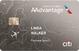 Citi® / AAdvantage® Platinum Select® World Elite™ Mastercard® - Earn 60,000 American Airlines AAdvantage® bonus miles