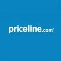 Priceline.com: Express Deals extra 10% OFF