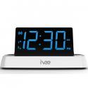 Groupon 团购网:ivee Flex iv2 Interactive 声控闹钟