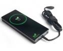 全新 iGo PS00132-2007 笔记本电脑旅行便携适配器