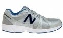 New Balance 421 男士跑步鞋