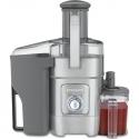 Cuisinart CJE-1000 5级1000瓦榨汁机(翻新)